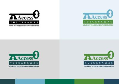Access Tuscarawas