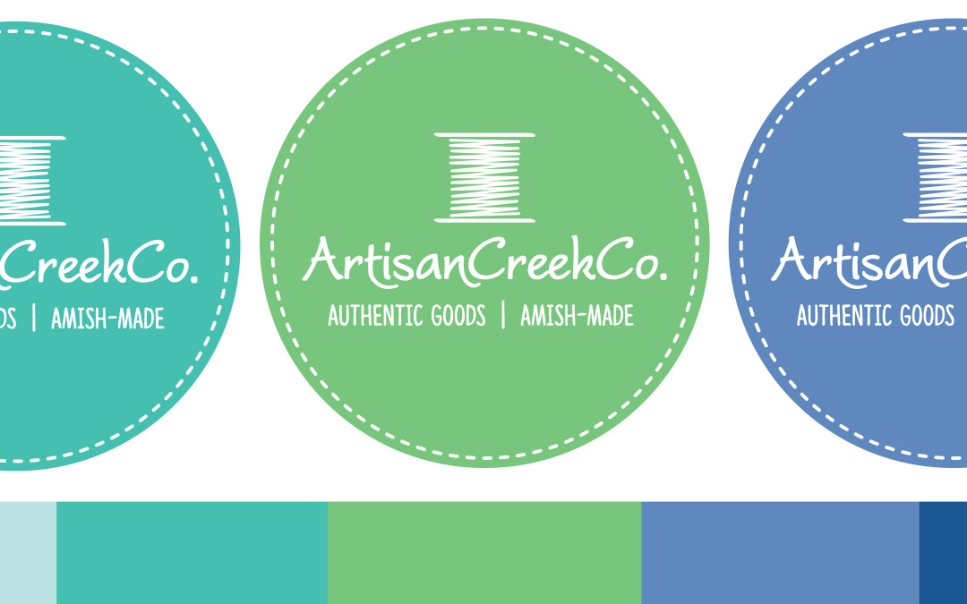 Artisan Creek Co.