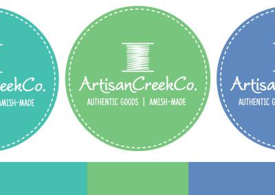 Artisan Creek Co.