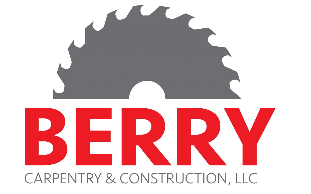 Berry Carpentry & Construction, LLC
